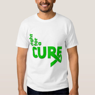 Childhood Depression Fight For A Cure Tshirts
