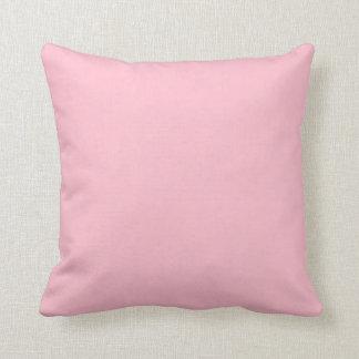 Childhood Innocence Pillows