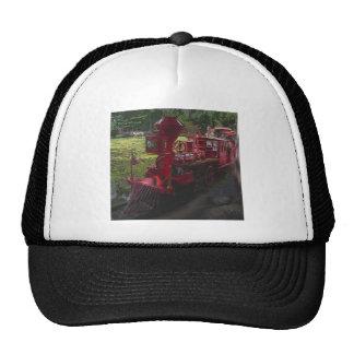 Childhood Memories Trucker Hat