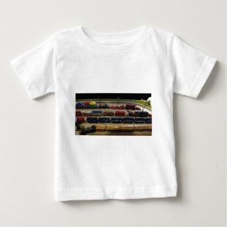 Childhood Memory T-shirts