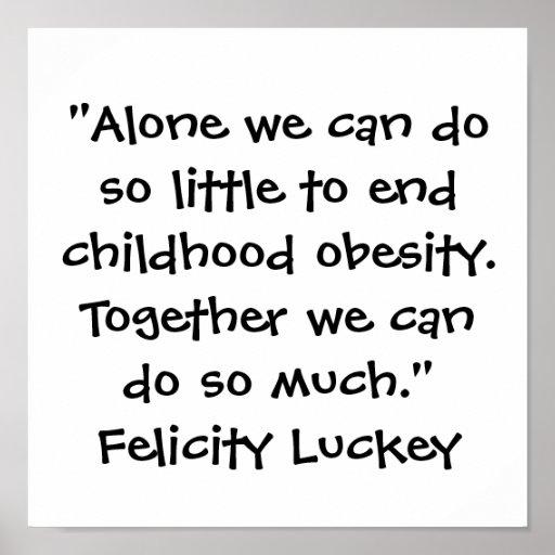 Childhood_Obesity_15 Póster