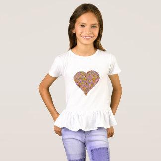 Childish blouse Core and Babadinhos T-Shirt