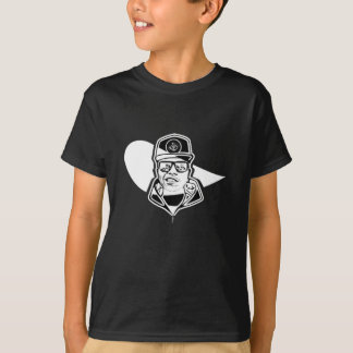 Childish Fip's t-shirt
