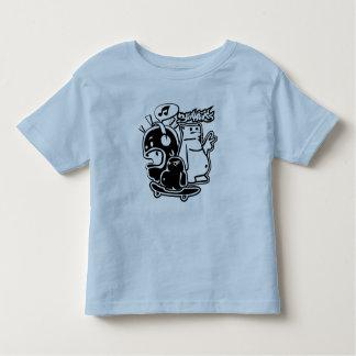 Childish t-shirt Brothers Subject