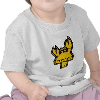 Childish t-shirt Fen B