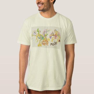 Childlike Horror: Y is for Yuggoth T-Shirt