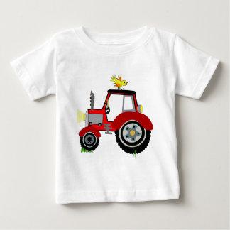 Children Fashion Baby T-Shirt