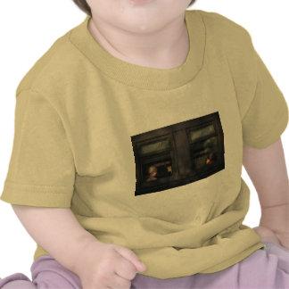 Children - Generations Tee Shirts