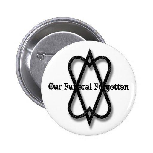 Children Of Eden bdg2 Buttons