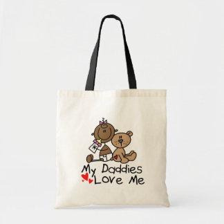 Children Of Gay Parents Bag
