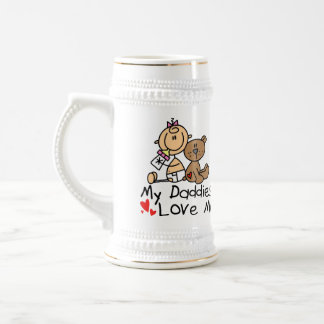Children Of Gay Parents Coffee Mugs