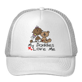 Children Of Gay Parents Hat