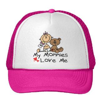Children Of Gay Parents Hats