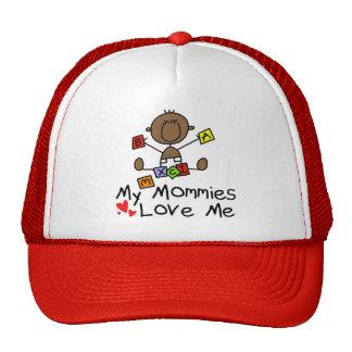 Children Of Gay Parents Trucker Hat