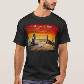 Children of Men T-Shirt