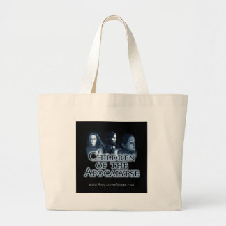 Children of the Apocalypse Bag