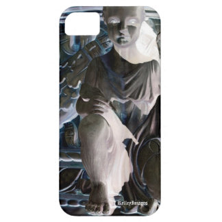 Children of the Court iPhone SE/5/5s Case