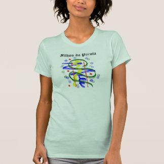 Children of the Guideline T Shirt