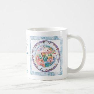 Children of the World Coffee Mug