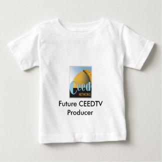 Children Producer Shirt