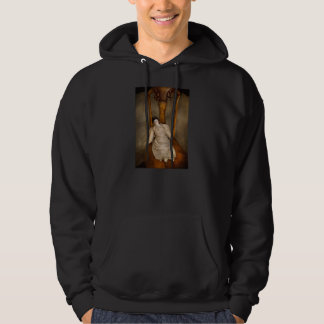 Children - Toy - Her royal highness  Hoodie