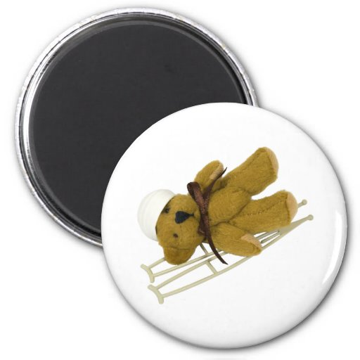 ChildrenHealth031910 2 Inch Round Magnet