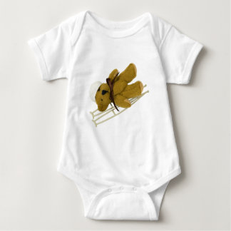 ChildrenHealth031910 Baby Bodysuit
