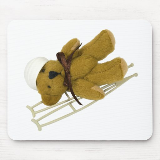 ChildrenHealth031910 Mouse Pad