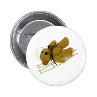 ChildrenHealth031910 Pinback Button