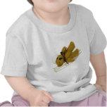 ChildrenHealth031910 Tshirts