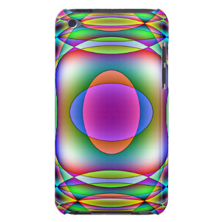 Children's Astronomy Barely There iPod Cases