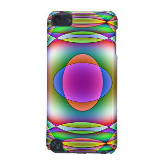 Children's Astronomy iPod Touch (5th Generation) Covers