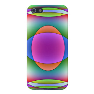 Children's Astronomy Case For iPhone 5/5S