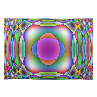 Children's Astronomy Cloth Placemat