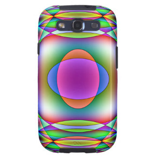 Children's Astronomy Galaxy SIII Cover