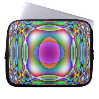 Children's Astronomy Laptop Computer Sleeve