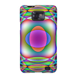 Children's Astronomy Samsung Galaxy S2 Covers