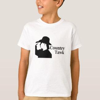 Children's CountryTawk T-Shirt