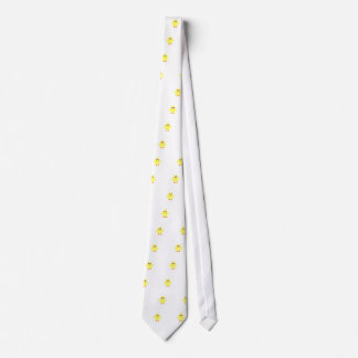 Children's Cute Baby Chick Gifts and Clothing Tie