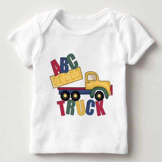 Children's Gift Baby T-Shirt