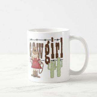 Children's Gift Coffee Mug