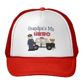 Children's Gift Mesh Hats