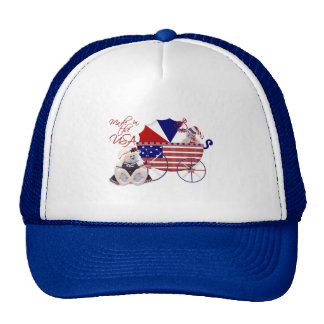 Children's Gift Hat
