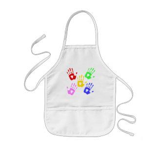 Children's Gift Kids' Apron