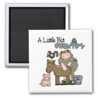 Children's Gift Magnet