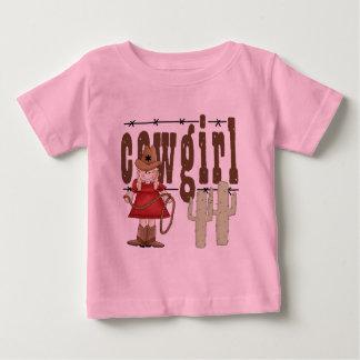 Children's Gift T-shirt