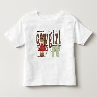Children's Gift T Shirt