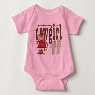 Children's Gift T Shirts