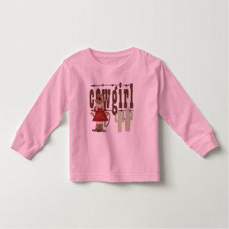 Children's Gift Tee Shirt