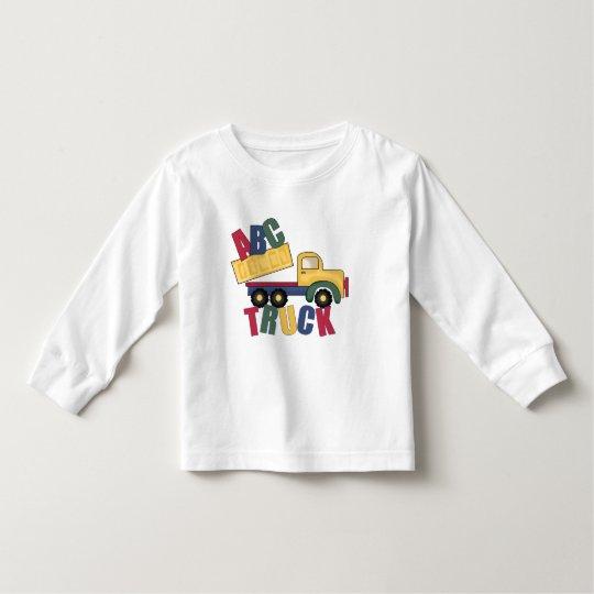 Children's Gift Toddler T-shirt